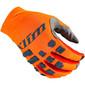 gants-klim-xc-lite-orange-gris-rouge-1.jpg