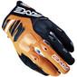 gants-moto-five-e2-orange-noir-1.jpg