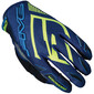 gants-moto-five-mxf-proriders-s-bleu-jaune-fluo-1.jpg