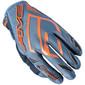 gants-moto-five-mxf-proriders-s-gris-orange-1.jpg
