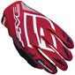 gants-moto-five-mxf-proriders-s-rouge-blanc-1.jpg