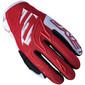 gants-moto-five-mxf3-rouge-blanc-1.jpg