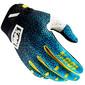 gants-ridefit-100-noir-bleu-jaune-1.jpg