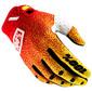 gants-ridefit-100-rouge-jaune-1.jpg