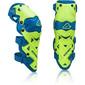 genouilleres-acerbis-impact-evo-3-0-jaune-bleu-1.jpg