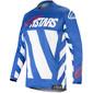 maillot-alpinestars-racer-braap19-bleu-blanc-rouge-1.jpg
