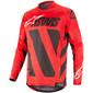 maillot-alpinestars-racer-braap19-rouge-noir-1.jpg