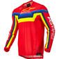 maillot-cross-alpinestars-techstar-quadro-rouge-bleu-jaune-fluo-1.jpg