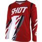 maillot-cross-shot-contact-score-rouge-blanc-1.jpg