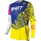 maillot-enfant-shot-storm-jaune-navy-rose-1.jpg