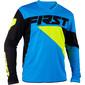 maillot-firstracing-data-2018-bleu-jaune-noir-1.jpg