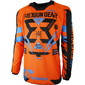 Maillot Contact Trooper
