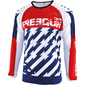 maillot-freegun-shot-kid-devo-outlaw-bleu-blanc-rouge-1.jpg