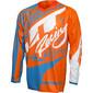 maillot-jt-racing-youth-flex-victory-orange-blanc-bleu-1.jpg