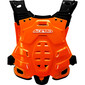 pare-pierres-acerbis-profile-orange-fluo-1.jpg