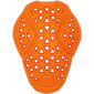 protections-epaules-moto-icon-d3o-lp2-orange-1.jpg