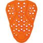 protections-hanche-icon-d3o-lp2-orange-1.jpg