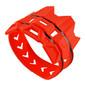 protege-silencieux-dafy-moto-universel-rouge-1.jpg