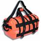 sac-de-voyage-hpa-dry-duffle-50l-orange-1.jpg
