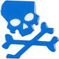 sticker-print-tete-os-bleu-1.jpg