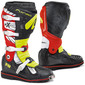 terrain-tx-black-yellow-fluo-red-37483.jpg