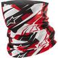 tour-de-cou-alpinestars-blurred-noir-blanc-rouge-1.jpg