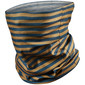 tour-de-cou-revit-calypso-marron-bleu-1.jpg