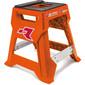 trepied-rtech-r15-orange-1.jpg