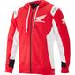 veste-alpinestars-honda-zip-rouge-blanc-noir-1.jpg