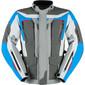 veste-furygan-voyager-3c-gris-clair-anthracite-bleu-1.jpg