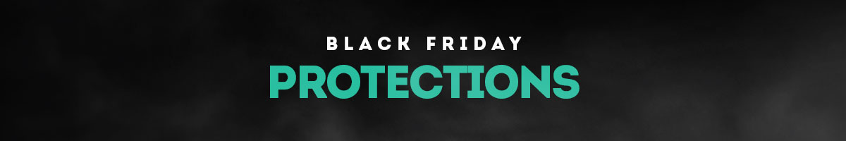 black friday protections tout-terrain dafy moto