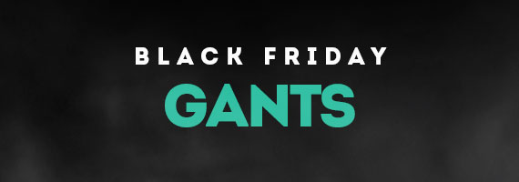 Black Friday gants