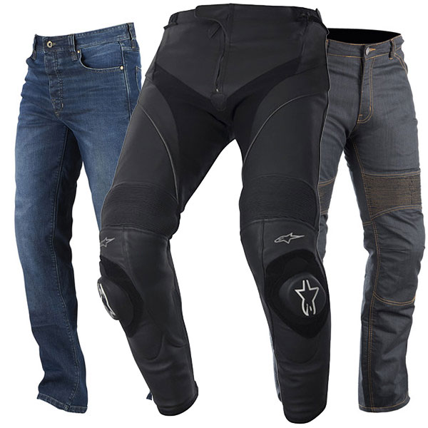 black friday pantalon de moto dafy moto