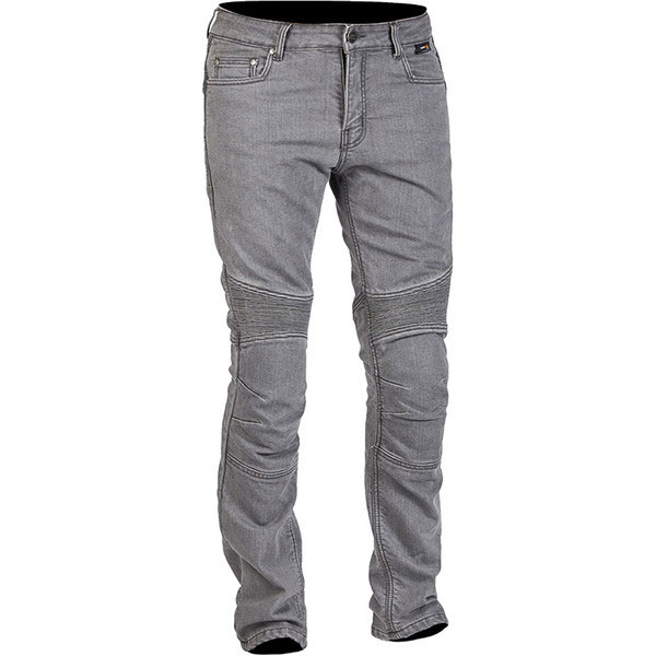black friday pantalon dafy moto