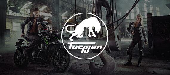 Furygan 2018