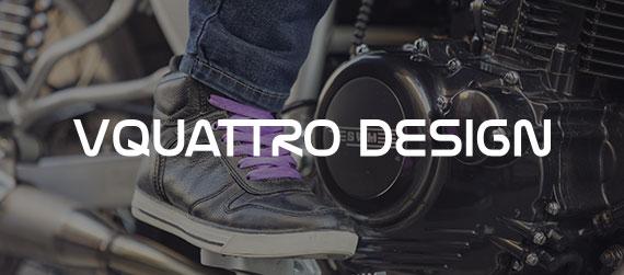 Vquattro 2018